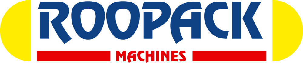 Roopack Machines