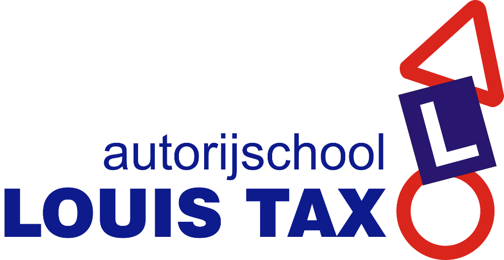 Autorijschool Louis Tax