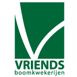 Vriends Boomkwekerijen
